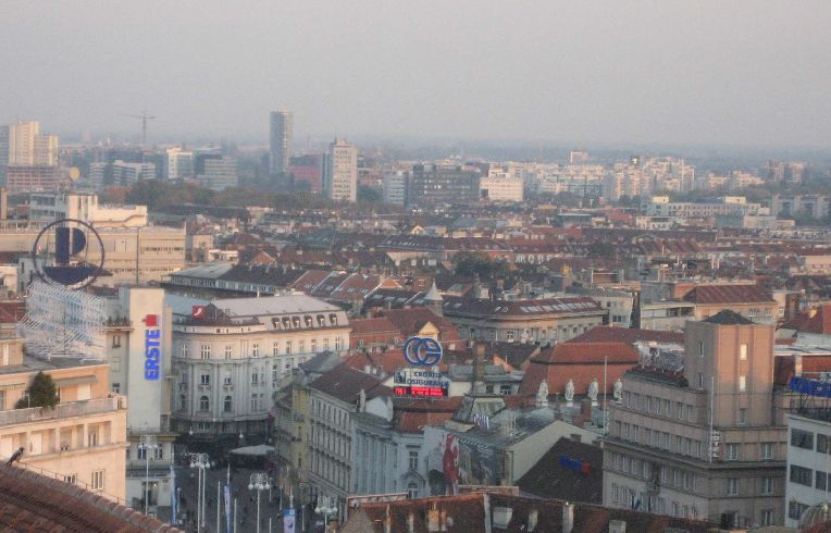 Zagreb pocacito by modzzak derivative work halfwit sock zagreb city centre cc by sa 30 altavistaventures Images