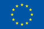 European Union emblem